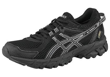 Asics Gel Sonoma 2 Goretex běžecká obuv