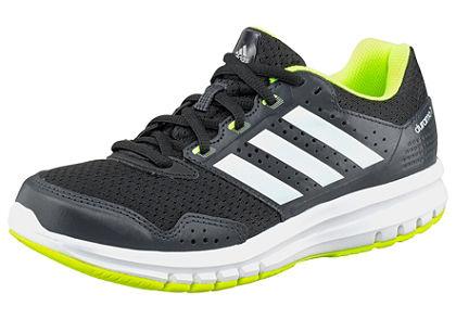 adidas Performance Duramo 7 K Bežecká obuv