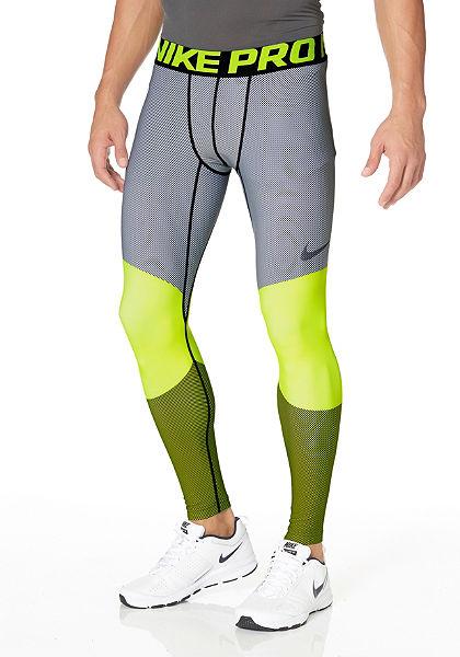 Nike funkcionális legging