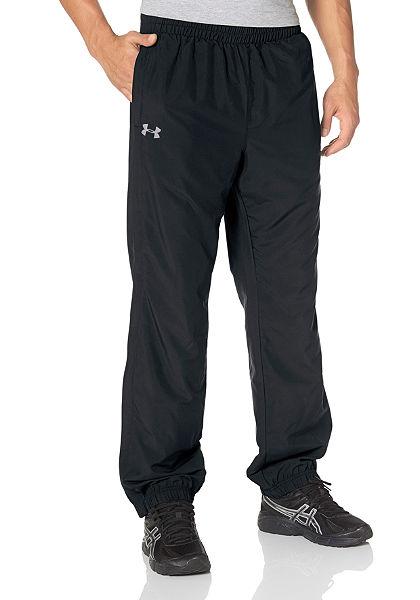 Under Armour Powerhouse Cuffed Pant Sportovní kalhoty
