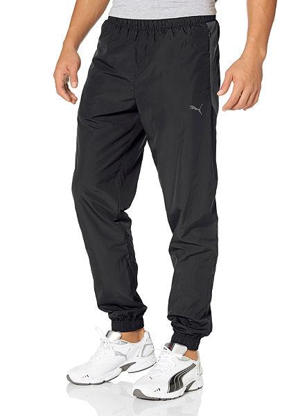 Športové nohavice