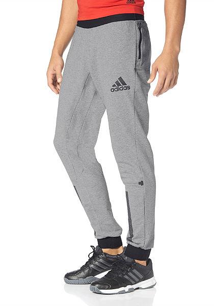 adidas Performance S3 PANT funkcionális jogging nadrág