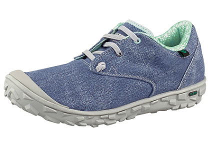 Hi-Tec Ezee'z Lace i Women's Trekingová obuv