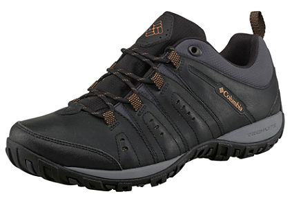 Columbia Peakfreak Nomad Trekingová obuv