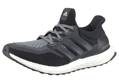 adidas Performance Ultraboost Běžecká obuv