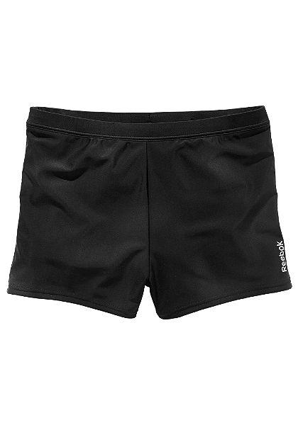 Boxerkové plavky