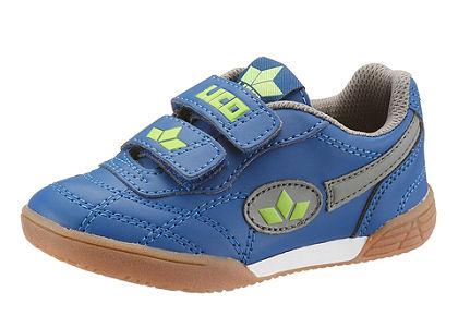 Tépőzáras cipő, Lico