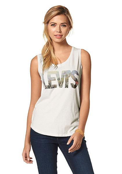 Levi's® trikó