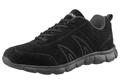Eastwind Spirit Športové topánky