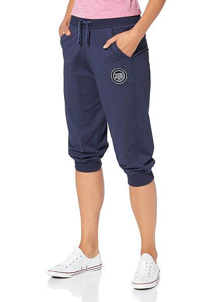 Ocean Sportswear 3/4-háremnadrág