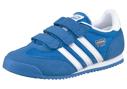 adidas Originals Dragon CF szabadidőcipő