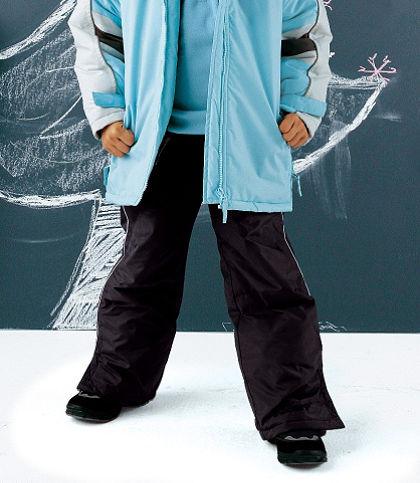 Scout Téli nadrág