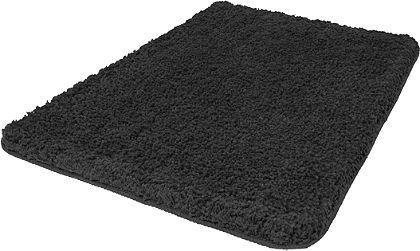 Fürdőszobaszőnyeg, Kleine Wolke, »Trend«, magasság 35 mm, csúszásgátló hátoldal