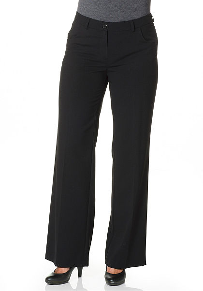 sheego Style nadrág