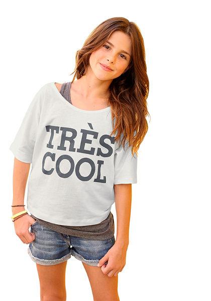 Arizona Tričko & top, pre dievčatá