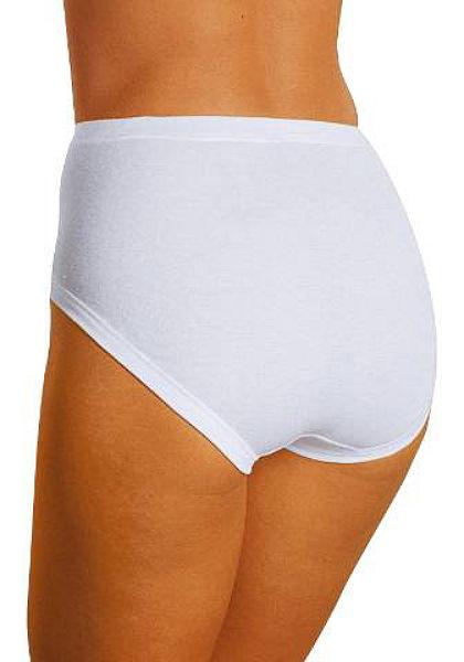Nohavičky »Starlet«, 5ks