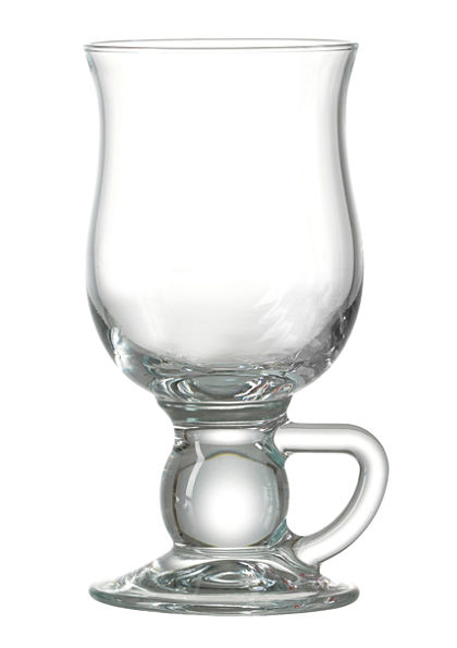 Flirt by R&B grogos pohár (6 darabos szett)