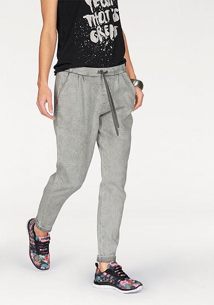 Bavlněné kalhotky