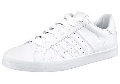 K-Swiss Belmont Sportovní boty