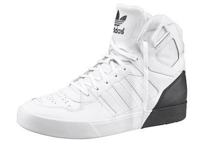 adidas Originals Spectra W szabadidőcipő