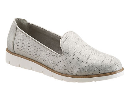 Arizona belebújós cipő