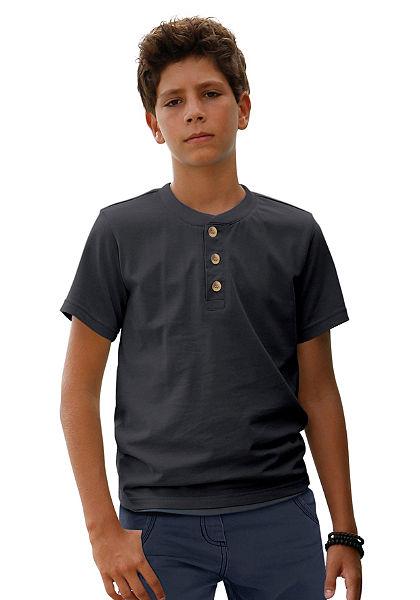 kidsworld póló, fiúknak