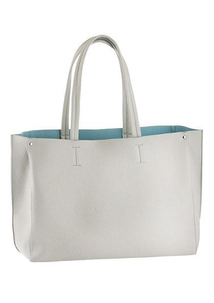 J. Jayz shopper táska kivehető belső táskával