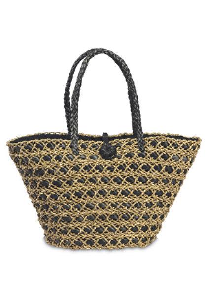 Nákupná taška