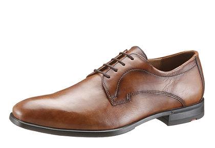 LLOYD fűzős alkalmi cipő »Recit«