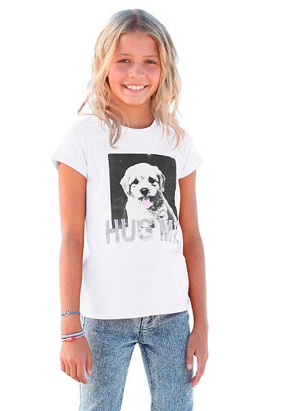 Arizona lány póló