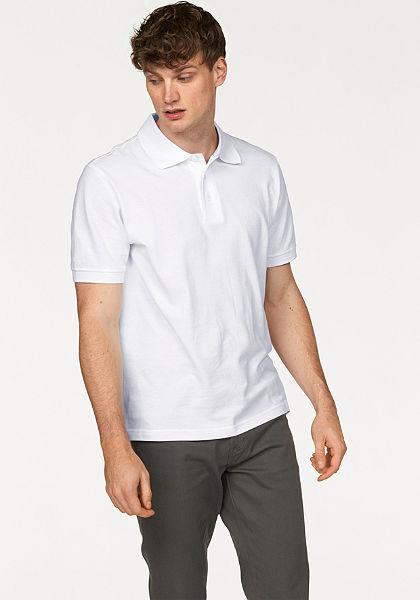 Tričko polo, Grey Connection