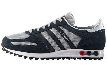 adidas Originals LA Trainer Tenisky