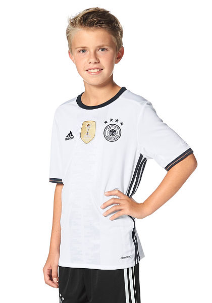 adidas Performance focimez »DFB HOME JERSEY YOUTH EM 2016«