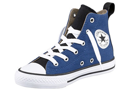 Converse CTAS Simple Step szabadidőcipő