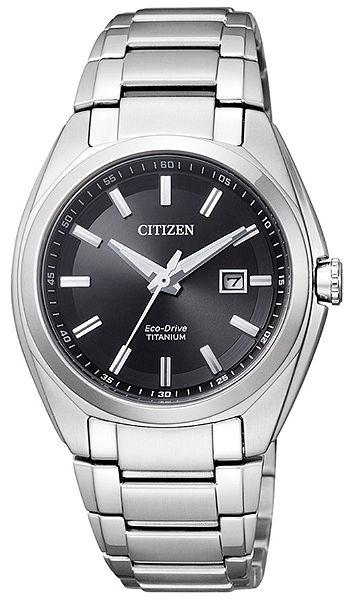 Citizen karóra , »EW2210-53E«
