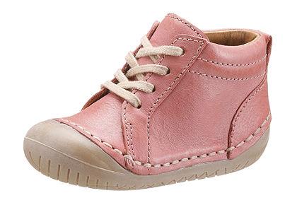 Bellybutton első lépés cipő fűzővel