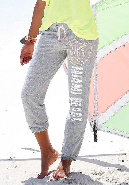 Venice Beach Sportovní kalhoty