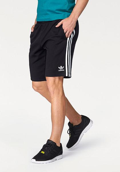 adidas Originals Šortky