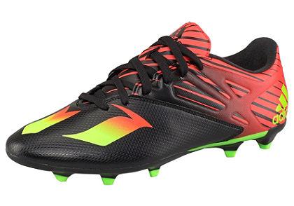 adidas Performance Messi 15.3 futballcipő