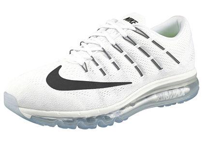Nike Air Max 2016 Běžecká obuv