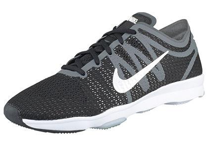 Nike Air Zoom Fit 2 Wmns Sportovní boty