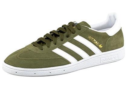 adidas Originals Spezial Tenisky