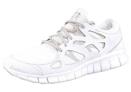 Nike Free Run 2 Premium szabadidőcipő