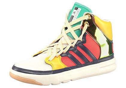 adidas Performance Irana Športové topánky