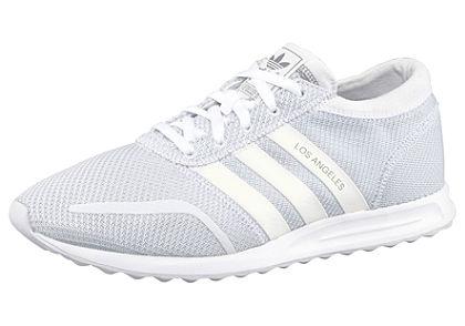 adidas Originals Los Angeles Športové topánky