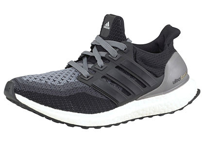 adidas Performance Ultra Boost W futócipő