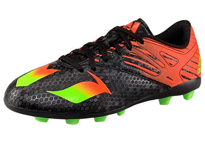 adidas Performance Messi 15.4 FxG J futballcipő