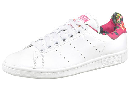adidas Originals Stan Smith W szabadidőcipő