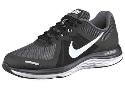 Nike Dual Fusion X 2 Wmns Běžecké boty