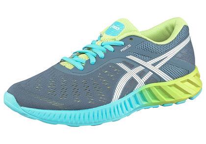 Asics FUZEX LYTE Bežecké topánky